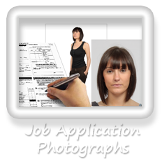 photography job application