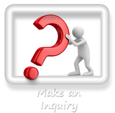Make an Inquiry