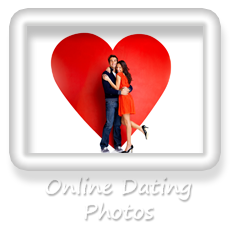 Online Dating Photos