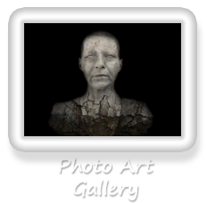 Photo Art Gallery