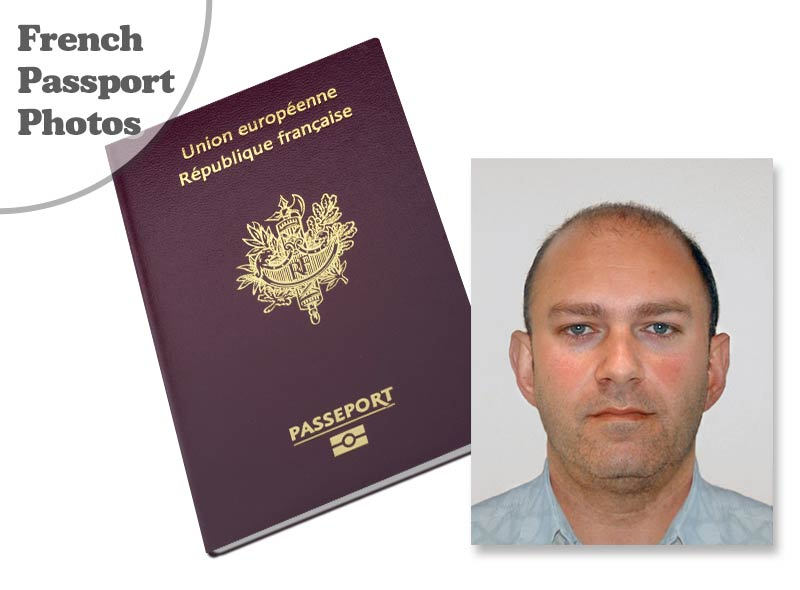 Argenina passport and visa photo serivce