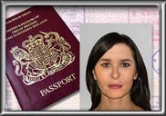 Passport Photography Service